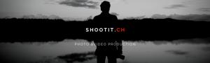 Shootit.ch Une équipe de photographes et vidéographes.