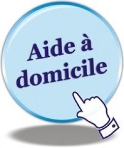 Aide Ménager(e) / Garde d'Enfants (H/F) sur la France