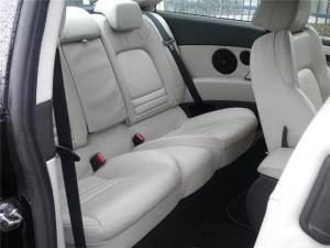 Peugeot 407 2.0 HDi Pack JBL/cuir/Xénon/cruise/clim