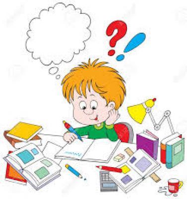 soutien scolaire , cours de langues , enfants et adultes