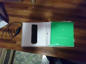 Pax 3 smart vaporizer kit complet