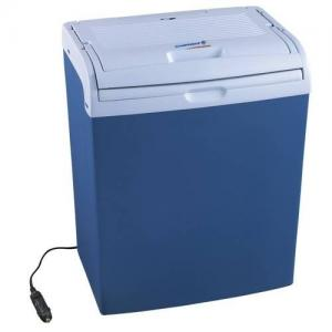 Glacière Smart Cooler électrique 25l