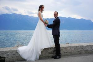 Photographe de mariage baptême anniversaires etc.