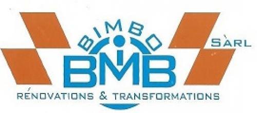 Bimbo Sàrl