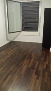 Superbe appartement neuf à Estavayer-le-