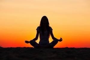 Yoga à domicile tous niveaux