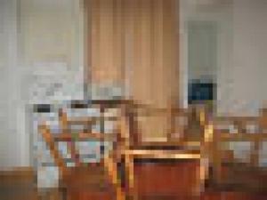 Canada - Montréal PLATEAU appartement