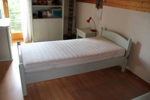 A vendre chambre complète pour fille - Gautier