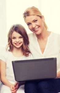 Coaching et soutien scolaire à domicile