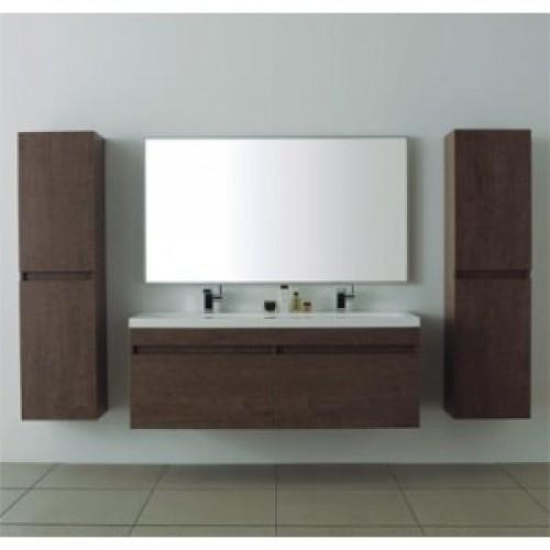 Exposition de meubles de salle de bain for Exposition salle de bain