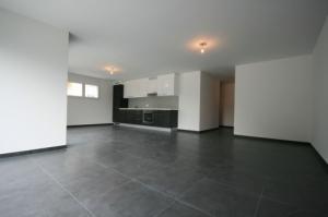 Appartement 4.5 pces à Chamoson