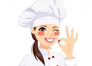 Commis de cuisine