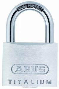 ABUS 56386