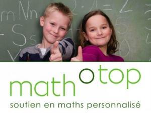 Cours de maths, préparation aux tests et examens