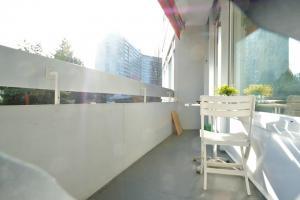 Superbe 3 p / 1 chambres / 1 SDB / Balcon