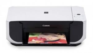 Imprimante Canon Pixma MP210