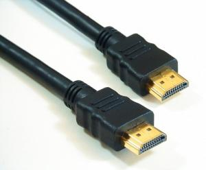 câbles Hdmi version 1.4b - FULL HD- 1080