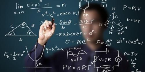 Cours Maths/Physique Skype/VidéoConférence