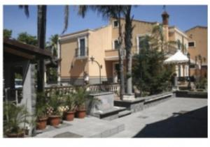 Sicile - Villa de vacances 2 4 6 lits