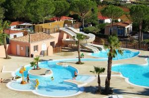 PROMO - Vacances de printemps Hérault