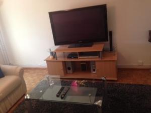 A vendre lot de meubles divers Maison