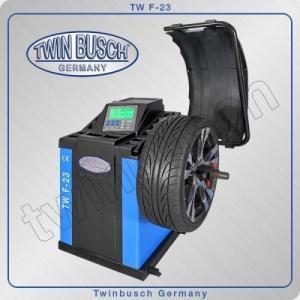 Equilibreuse de roue automatique TW F23