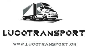 Location Voitures Chez Luco Transport