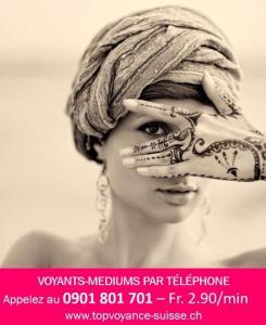 www.topvoyance-suisse.ch