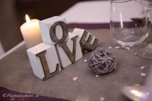 Decoration de mariage et location