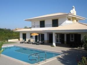 Villa Margarida pour 12 personnes