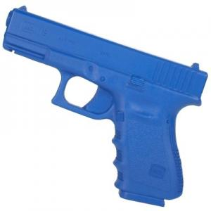 Pistolet d'entraînement Glock 19