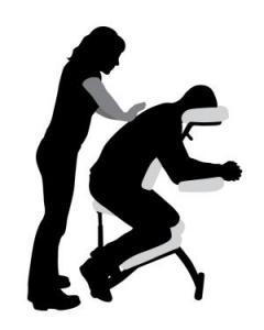 Le Massage Amma Pour Un Corps Relaxé Revitalisé