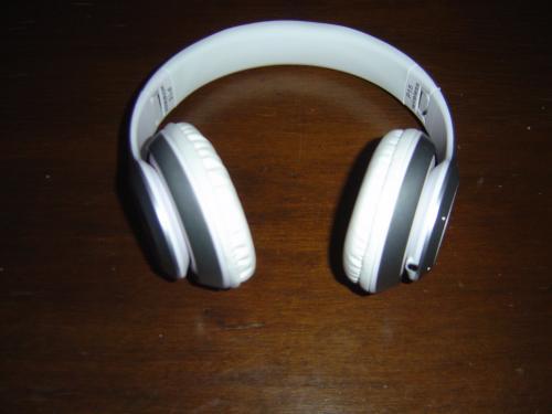Wireless Headphone P15