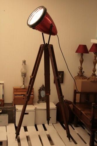 annonces luminaires annonce luminaires en romandie. Black Bedroom Furniture Sets. Home Design Ideas