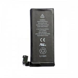 Batterie pour Iphone 4