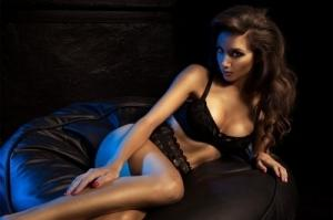 Sexe chaud sur CasualXHookups.com