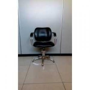 Chaise de coiffure