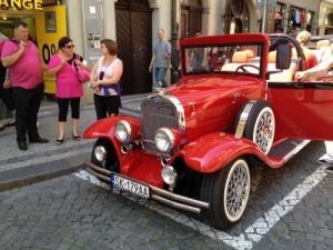Achat TTs Marques des véhicules