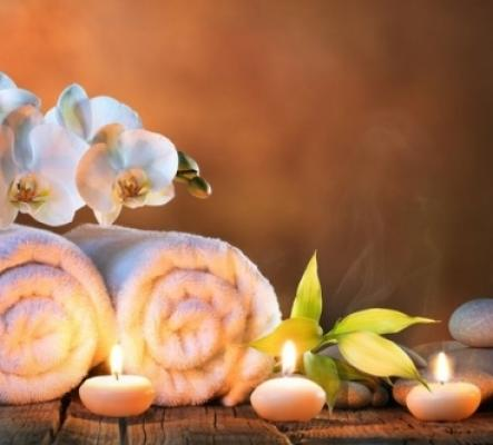 Massages Lausanne-Genève  offre/professionnel