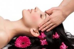 massage anti-stress  est relaxant