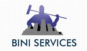 Services d'entretiens & Nettoyage professionnels