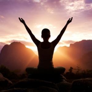 Voyage en Inde Yoga/Massage Mars 2015