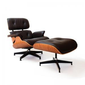 Achète mobilier design 20e siècle / meilleur prix