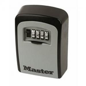 coffre à clés - MasterLock 5401