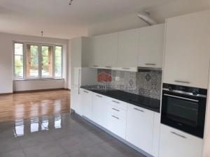 Appartement de 3.5 pièces de 107 m2