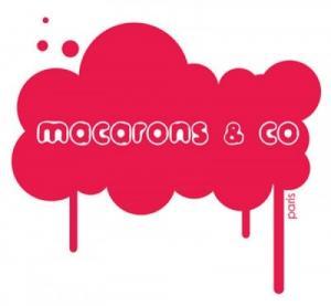 Graphiste pour logos, affiches, sites