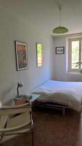 Chambre meublée  Fribourg