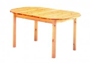 Table extensible cod. 1570
