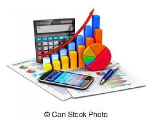 Services en comptabilité / secrétariat