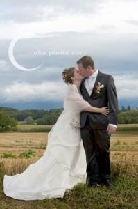 Photographe mariage Lausanne vaud